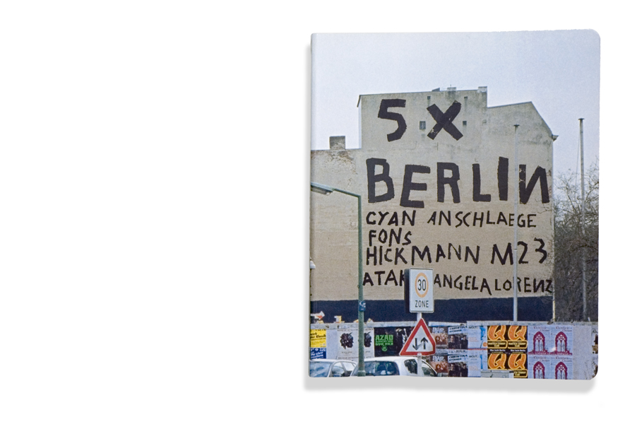 5xBerlin_a_chaumont