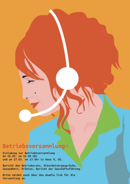 P_call_me