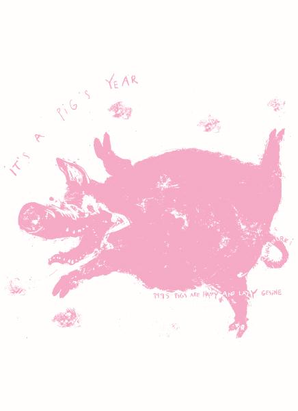 Pig_rose.psd