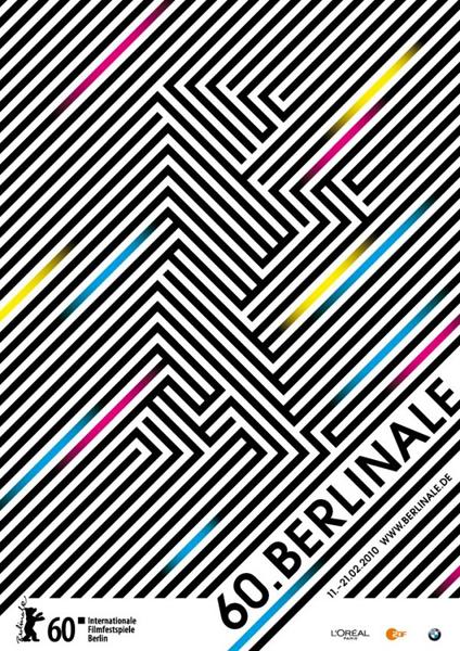 berlinale_poster