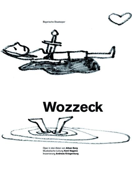 wozzeck72dpi